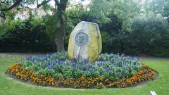 P1010819 (J. Prat) Tags: stephen green park