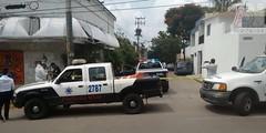 Lo matan frente a su hija y esposa https://t.co/1MpcK9DRC9 https://t.co/sPuxb5lf9A (Morelos Digital) Tags: morelos digital noticias