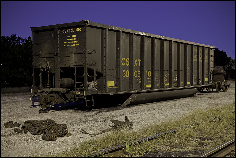 The World's Best Photos of accident and csx - Flickr Hive Mind
