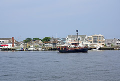 2012-08-04 08-10 Cape May 168