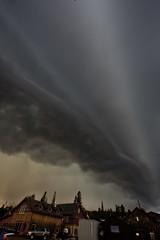 IMG_2681 (Stephan Hoglund) Tags: summer fall minnesota places things storms lakesuperior grandmarais cookcounty