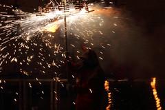 fire7 (lord_yomismo) Tags: fire fiesta fuego festa holydays festes correfocs foc