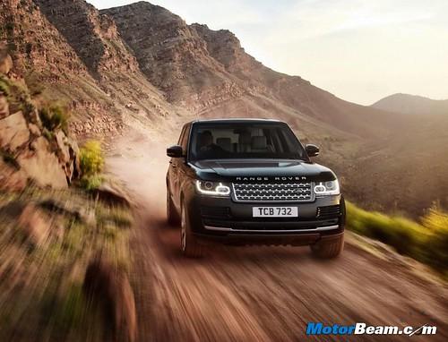 2013-Range-Rover-21