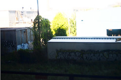 Caype x Atlas x Fugue x ? (E_Z_Mac2) Tags: new england boston graffiti coast east atlas fugue caype