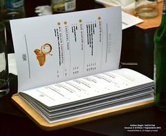 7 Septembrie 2012 » Golden Șlagăr