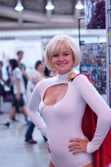 Power Girl Cosplay - Baltimore Comic-Con 2012 (Stephen Little) Tags: day2 costumes comics costume cosplay comicbook heroes cosplayer comiccon con bcc daytwo cosplayers powergirl costumers costumeplay 50mmf17 minolta50mmf17 baltimorecomiccon minoltaaf50mmf17 minolta50mm sonya77 jstephenlittlejr slta77 sonyslta77 sonyslta77v sonyalphaslta77v bcc2012 baltimorecomiccon2012