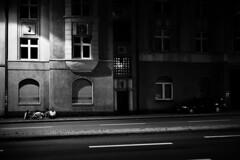 youth (angsthase.) Tags: summer people bw night germany deutschland blackwhite nacht sunday nrw dailylife schwarzweiss ruhrgebiet dortmund sonntag 2012 ruhrpott mft micro43 lumixg20f17 olympuspenepl1