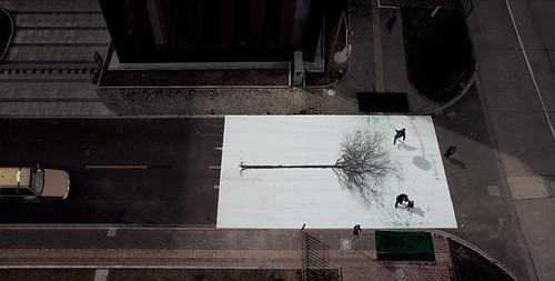 green_pedestrian_crossing003.jpeg