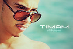 """IMG_4506 3 (""""Timam"""") Tags:"""