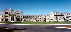 Assisted Living by Suffolk Construction (SuffolkConstruction) Tags: california construction florida massachusetts assistedliving suffolkconstruction