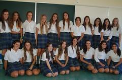 colegio-orvalle-12-13 (178)