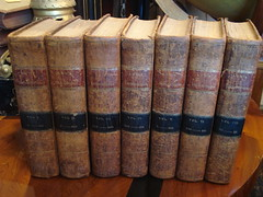 "Set 1818 encyclopedia on sciences • <a style=""font-size:0.8em;"" href=""http://www.flickr.com/photos/51721355@N02/7983475104/"" target=""_blank"">View on Flickr</a>"