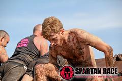 BSR12C1123 (Birmingham Spartan Races 2012) Tags: 09h