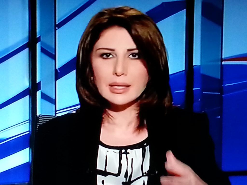 bedste arab dating site 2012
