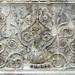 Ara Pacis, acanthus panel