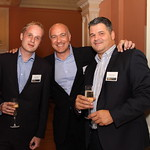 Tech_awards_2012_small_024