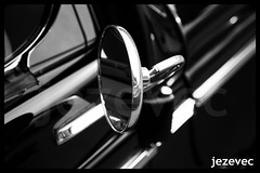 2012-09-21 [471] looking back (Badger 23 / jezevec) Tags: auto cars car automobile voiture coche carro vehicle motor automobili otomobil automvel autombil samochd automvil automveis awto giceh automana bilmrke bifrei