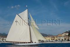 _NPJ8344_Nice2012_N_Pert (nigelpert) Tags: nice 2012 tuiga yachtsclassiques rgatesdenice