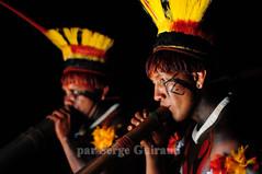 Yawalapiti (serge guiraud) Tags: brazil portrait festival brasil amazon para tribal exhibition exposition xingu tribe ethnic matogrosso jabiru tribo brsil plume amazonia tribu amazonie matis amazone amrique xavante asurini iny amrindien etnia kaiapo gaviao exposiao kuarup ethnie yawalapiti kayapo javari kuikuro xerente peinturecorporelle kalapalo lorilori karaja mehinako kamaiura yawari artamrindien sudamrique tapirap peuplesindigenes povoindigena parcduxingu parquedoxingu sergeguiraud jabiruprod expositionamazonie artdelaplume artducorps bassinamazonien amazonstribe amazonieindidennecom basinamazonien zo hetohoky parqueindidigenadoxingu jungletribes populationautochtones indiendamazonie