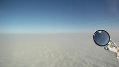 vlcsnap-2012-09-19-21h50m32s152 (Fantinatti) Tags: high altitude balloon helium ccb helio balao estratosfera