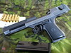 "Desert Eagle at Slide Lock • <a style=""font-size:0.8em;"" href=""http://www.flickr.com/photos/37858602@N07/8016512221/"" target=""_blank"">View on Flickr</a>"