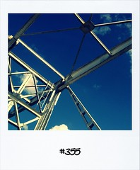 """#DailyPolaroid of 17-9-12 #355 • <a style=""""font-size:0.8em;"""" href=""""http://www.flickr.com/photos/47939785@N05/8016589594/"""" target=""""_blank"""">View on Flickr</a>"""