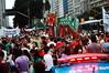 2012-06-20 10.54.21-1 (Dean.Chahim) Tags: brazil rio march riodejaniero peoplessummit internationaldayofaction rio20 cupuladospovos