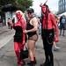 Folsom Street Fair 2012 066