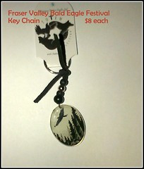 """FVBEF Keychain $8 • <a style=""""font-size:0.8em;"""" href=""""https://www.flickr.com/photos/51193137@N08/8024768772/"""" target=""""_blank"""">View on Flickr</a>"""