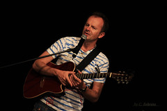 Willy Astor (KLammipic) Tags: music canon bayern bavaria eos cafe comedian musik astor exposed willy hahn snger 550d