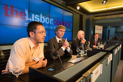Nico Perez, Paul Klimpel, Cdric Manara and Paul Hofheinz (lisboncouncil) Tags: school brussels paul europe european union eu property business innovation intellectual nico manara deutsche perez ip cdric bartgoossens lisboncouncil edhec klimpel kinemathek hofheinz mbargobe mixcloud mbargophotography