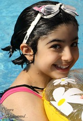 nony (Noura-2011) Tags: camera cute girl kids canon photo cam picture pic noura nony