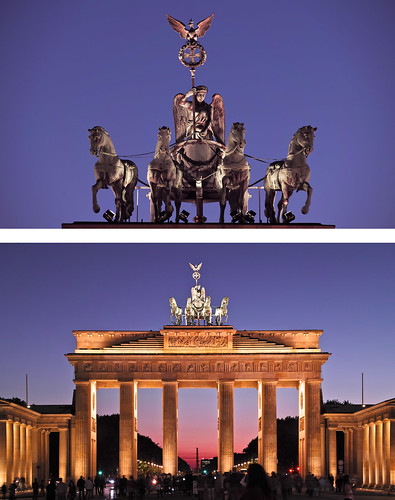 Berlin_Quadriga_Brandenburger_Tor