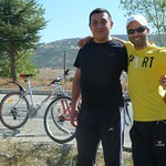 "Mehmet and Murat <a style=""margin-left:10px; font-size:0.8em;"" href=""http://www.flickr.com/photos/59134591@N00/8038528993/"" target=""_blank"">@flickr</a>"