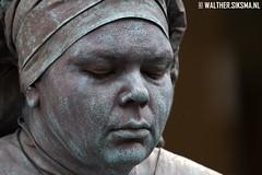 WS20120930_9981 (Walther Siksma) Tags: world people holland festival arnhem statues humanstatues 2012 gelderland levendstandbeeld worldstatues levendestandbeelden worldstatuesfestival walthersiksma