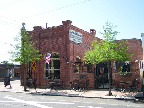 Ville Platte (LA) United States  city photos gallery : Bank of Ville Platte Ville Platte LA 2