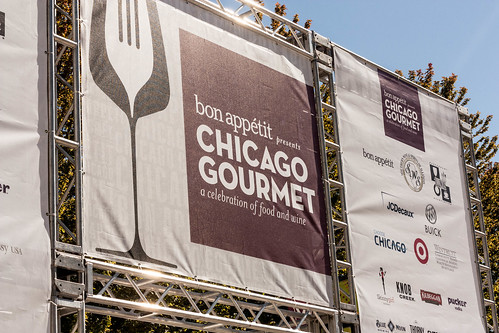 chicago gourmet 2012-19.jpg