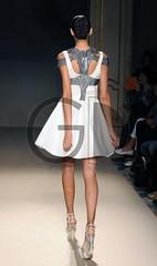 10-Cristiano Burani (GD-GiovanniDaniotti) Tags: show summer woman white blac
