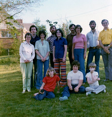 19770410_1970sPortraits_16.jpg (Adam Pratt) Tags: car easter us automobile ky paducah dougminor ceciliakight tedkight cassieminor virginiakight kellykight lindakight jimkight kevinkight
