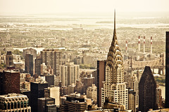 The New York City Skyline and the Chrysler Building (Vivienne Gucwa) Tags: city nyc newyorkcity urban beautiful architecture buildings landscape pretty cityscape skyscrapers manhattan queen smokestacks gothamist chryslerbuilding queensborobridge curbed urbanlandscape nycskyline urbanphotography 59thstreetbridge wnyc newyorkcityskyline nycphoto artdecoarchitecture cityphoto nycview cityphotography newyorkcityscape newyorkcityview newyorkphoto classicnyc nycphotography classicmanhattan nyccityscape boroughofqueens edkochqueensborobridge viviennegucwa viviennegucwaphotography nycskylineandqueens chryslerbuildingandskyline
