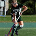 Varsity Field Hockey vs Berkshire 9-15-12