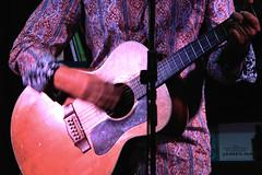 Steve Kilbey (Orangedrummaboy) Tags: music canon concert guitar folk live au gig livemusic australian band australia solo gigs canberra aussie dslr act downunder davidburke stevekilbey canberragigs davidjburke orangedrummerboy smithsalternativebookshop orangedrummaboy 05102012 davidjohnburke orangedrummaboyphotographycanberra djburke httpswwwfacebookcomorangedrummaboy thmccit httpstwittercomorangedrummaboy