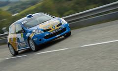 WRC Alsace 2012 (LocZ) Tags: france art nature sport nikon automobile raw d2x wrc alsace bas 70200 f28 rallye 2012 sbastien fil loeb rhin extrme vr2 vrii