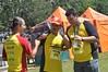 Fuzileiros 30_09_12_089