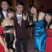 "<b>Flamingo Ball 2012</b><br/> Photo by Maria da Silva- Fall Semester 2012<a href=""http://farm9.static.flickr.com/8180/8067504258_2109170f7f_o.jpg"" title=""High res"">∝</a>"