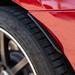 """2012 Mercedes SLK 55 AMG-12.jpg • <a style=""""font-size:0.8em;"""" href=""""https://www.flickr.com/photos/78941564@N03/8068519616/"""" target=""""_blank"""">View on Flickr</a>"""