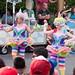 Disneyland GayDays 2012 061
