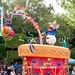 Disneyland GayDays 2012 063