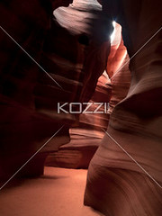 antelope (hananature8877) Tags: abstract nature rock outdoors photography sand beige sandstone day pattern desert scenic dry nobody nopeople canyon heat antelope cave geology barren sunbeam tranquil scenics slotcanyons slotcanyon eroded antelopecanyon rockformation tranquilscene rocklayers pagearizona colorimage naturalpattern nonurbanscene extremeterrain aridclimate indigenousculture upperantelope physicalgeography lowerantelope