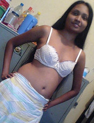 Udari Perera Ranasinghe - Sri Lankan Models And Actress Photos (slampromot) Tags: girls hot models actress teenage actresses sinhala hotphotos misssrilanka hotphoto sexyactressphotos upeksha srilankangirls sinhalaactress femalefashionshows srilankanactress pababikiniphoto srilanakanhotactress hotgirlsimage unseenpicture srilankanhot anarkalihotvideo sinhalahot